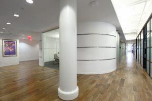 OTC 304 Hudson St