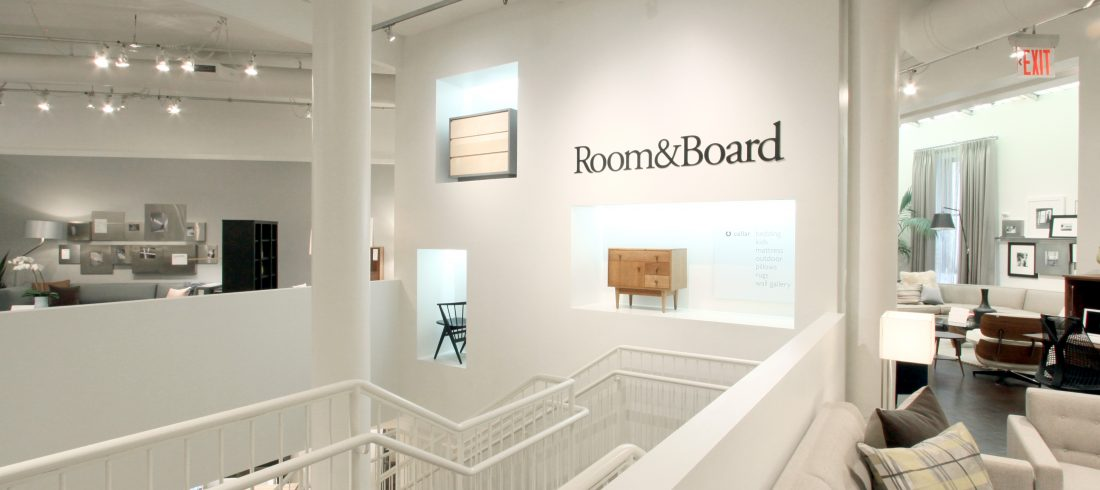 Room&Board 105 Wooster St 03