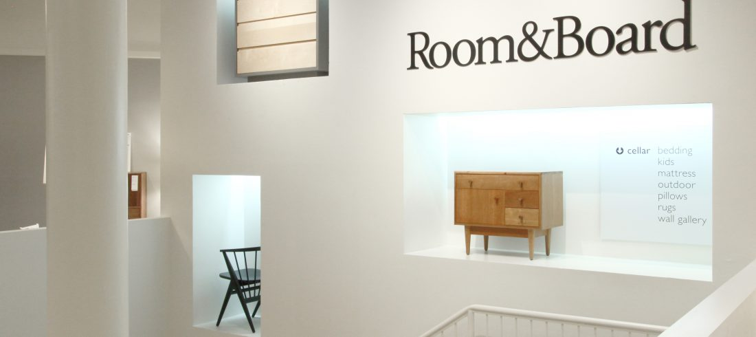 Room&Board 105 Wooster St 05