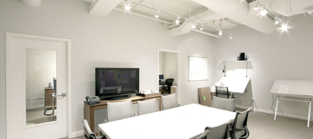 Room&Board 105 Wooster St 08