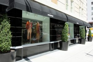 Z&V 992 Madison Ave 03